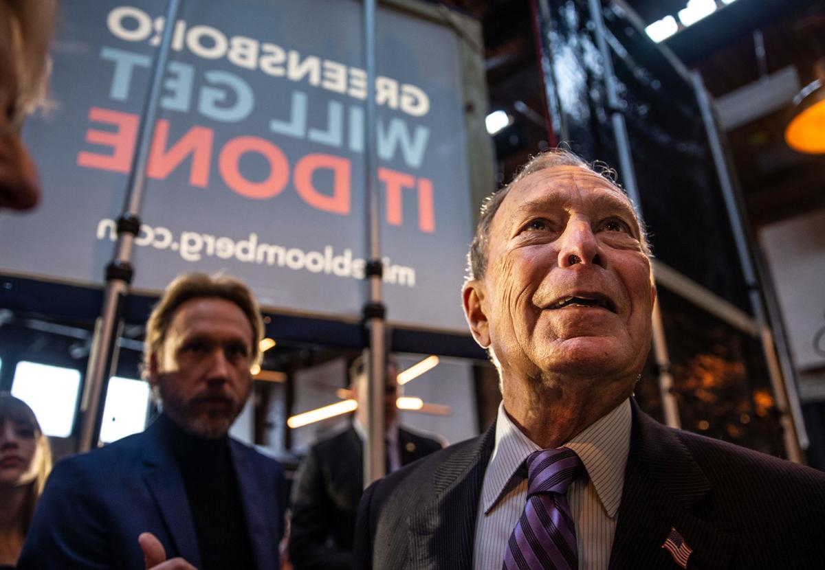 20200214g_nws_bloomberg (copy)