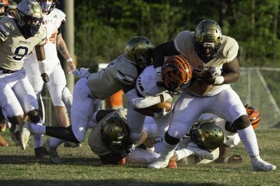 reidsville-defense-photo