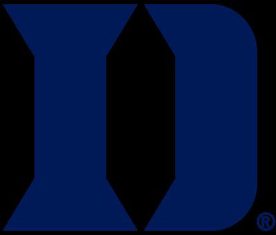 duke logo 102114