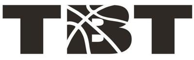 tbt logo 052919