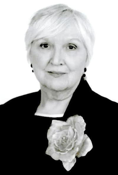 Myott, Christine