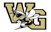 Western Guilford logo 071714