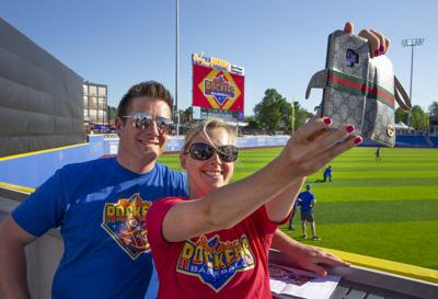 High Point Rockers open $36 million stadium (copy)