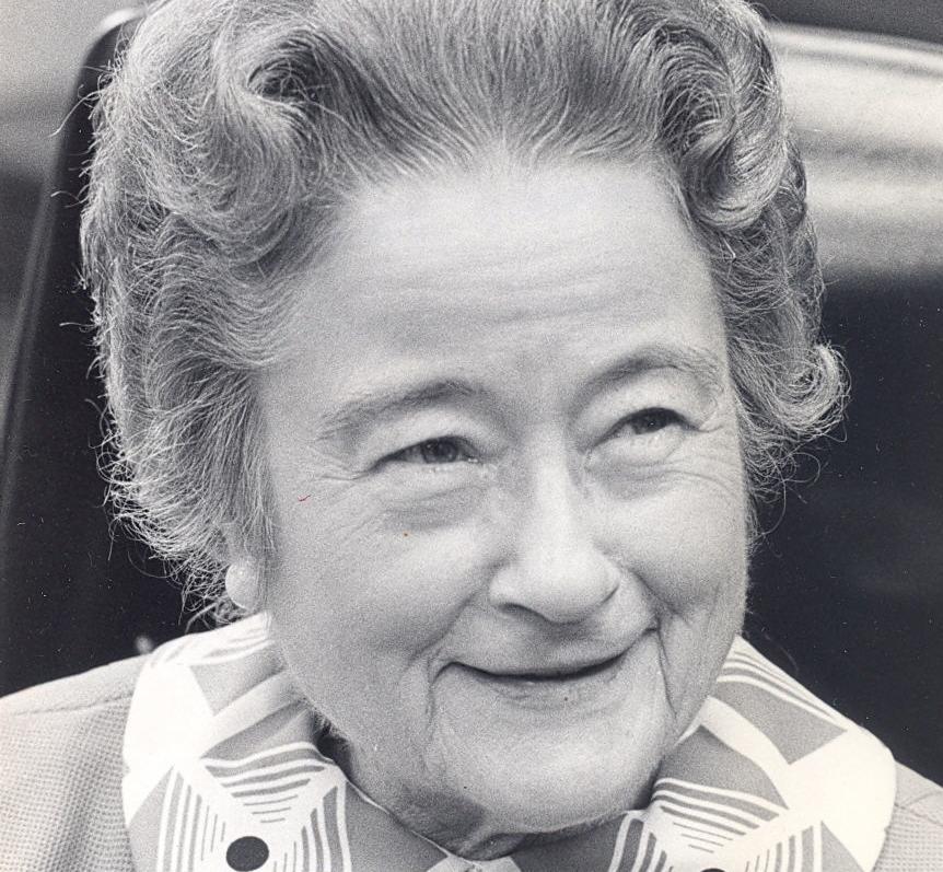 Susie Sharp 1979.jpg