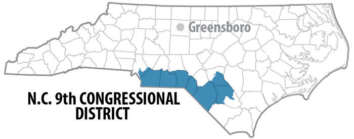 20190905g_nws_trump_ninth_district_ map