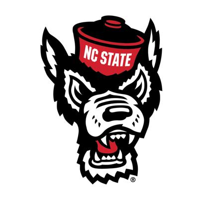 ncsu logo web wolf 120320