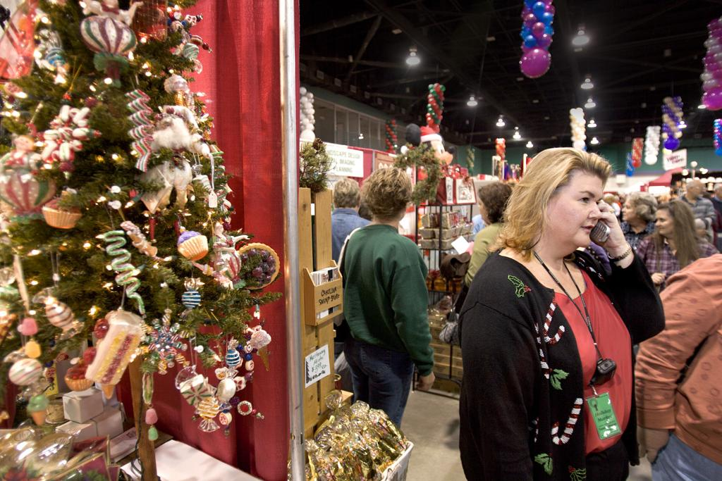 Couple S Shows Craft Family Legacy Business Greensboro Com