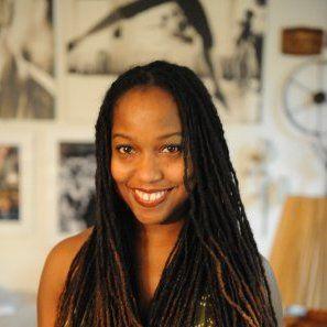 Jeri Rowe: A Poem 4 Ferguson