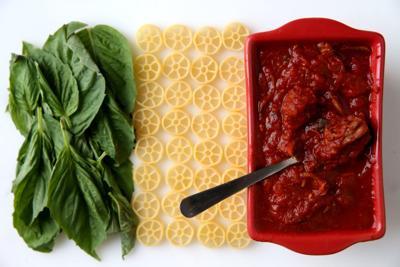 FOOD-ITALIAN-RECIPES-2-SL