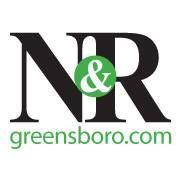 N&R logo (copy)