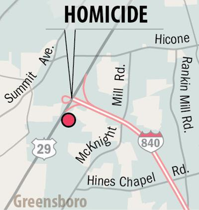 20190507g_nws_29 homicide_map