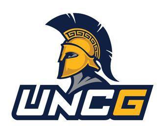 UNCG athletics logo 2018 (copy)