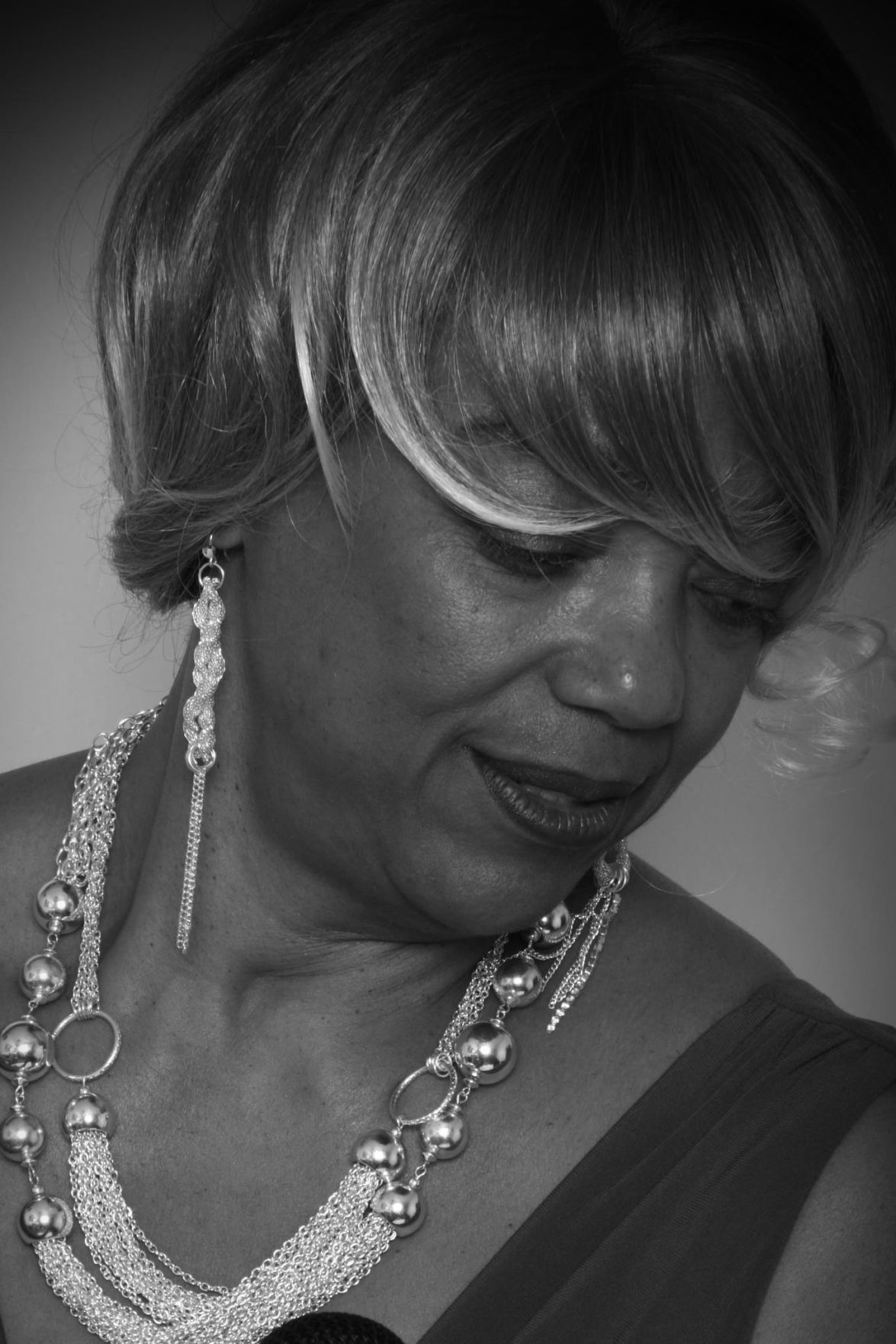 o. henry jazz - Diana Tuffin