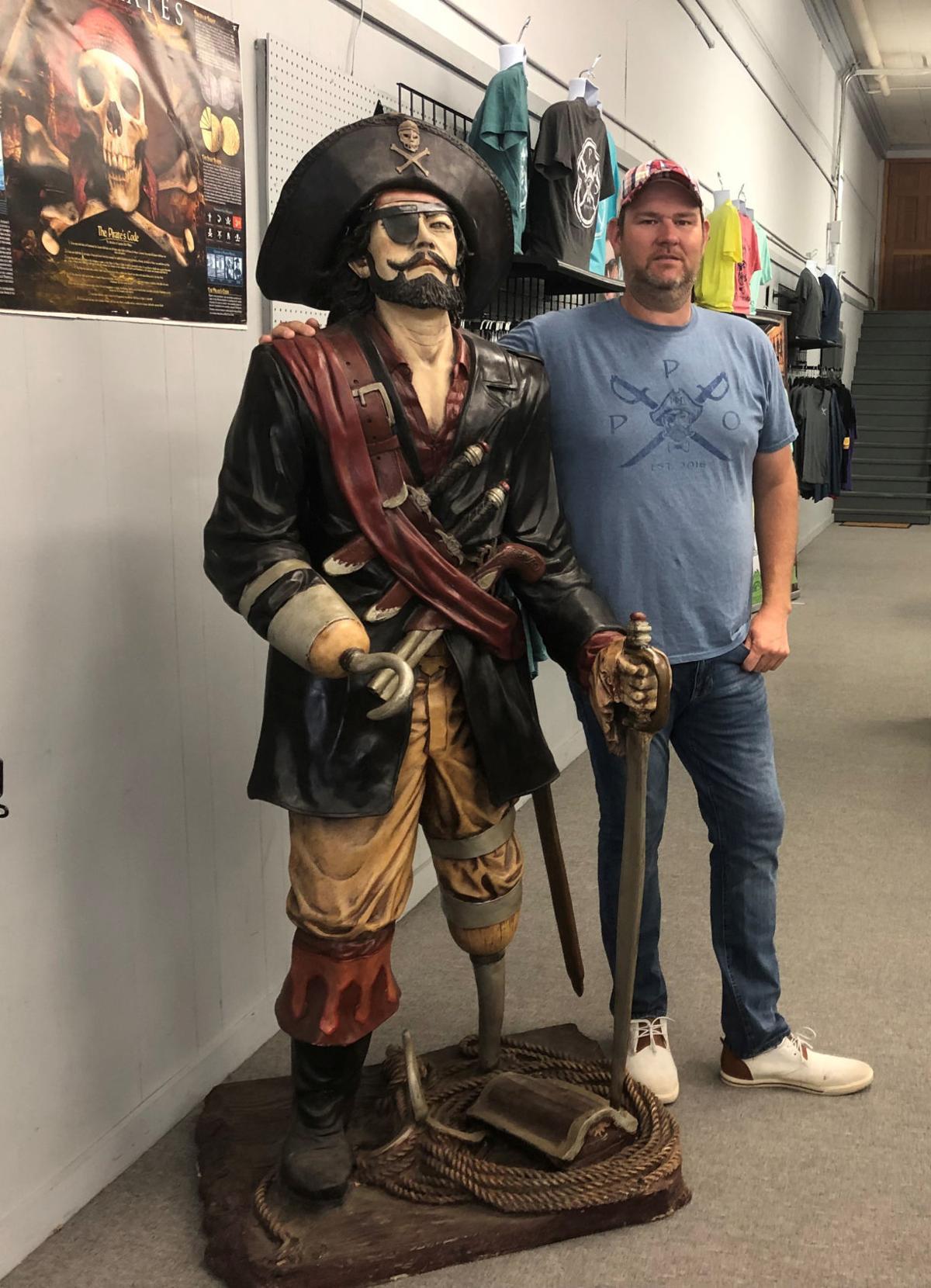 preppy_pirate_photo1.jpg