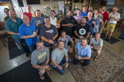 Battleground Brewers Guild