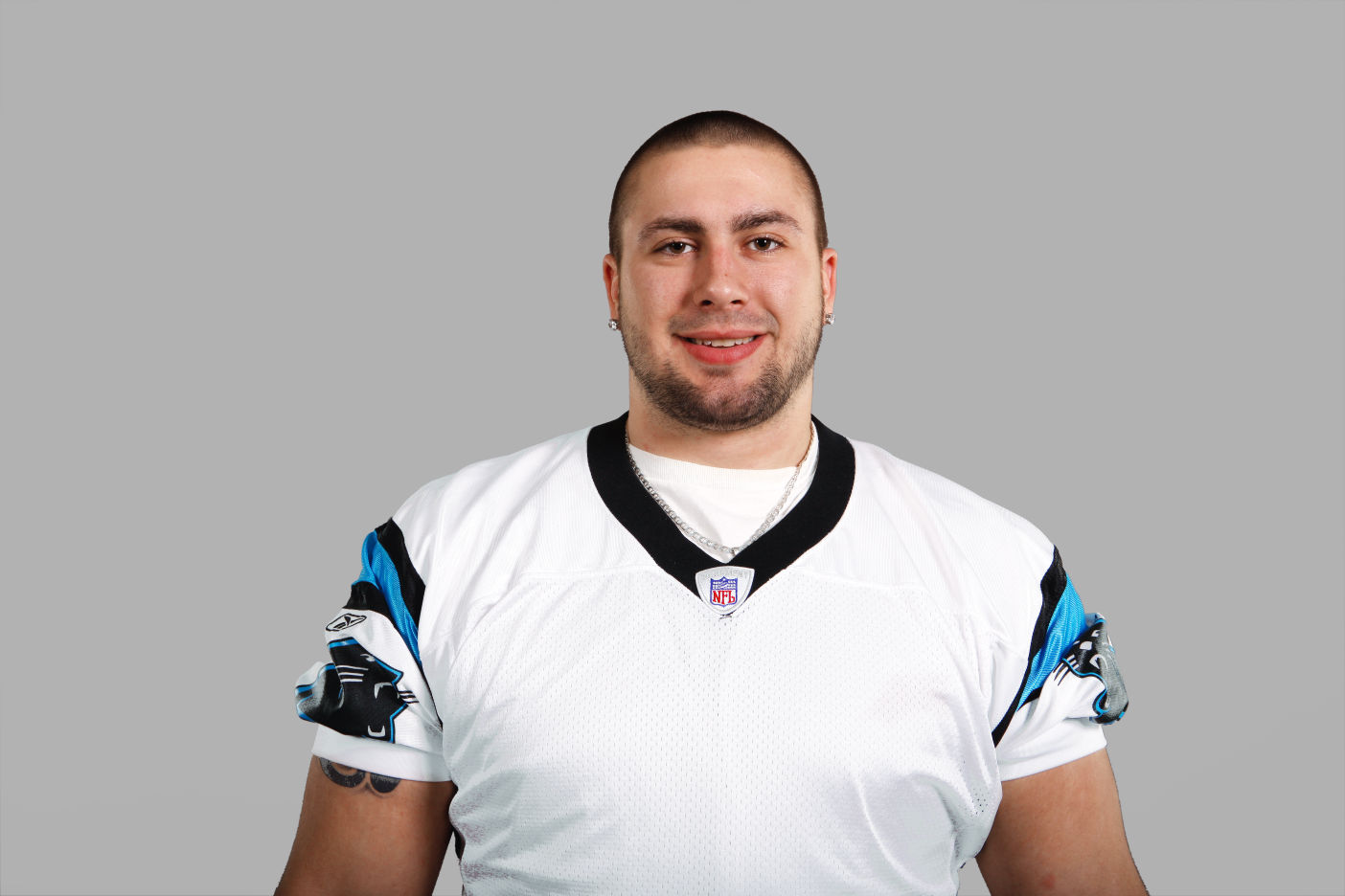 Panthers sign Hayden, Schwartz to practice squad   Latest News ...