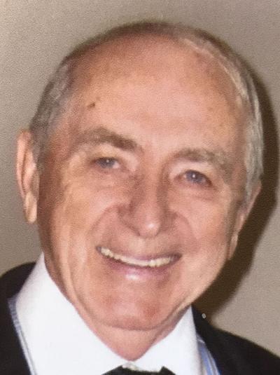William Jackson (color)