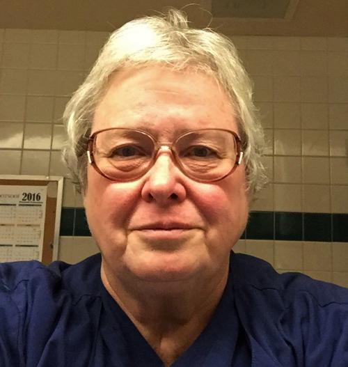 Anne Tuttle column sig