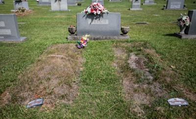 Beyond the statistics: The people who died of COVID-19 in Guilford County