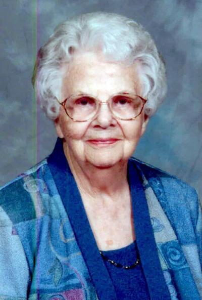 Hunt, Margaret