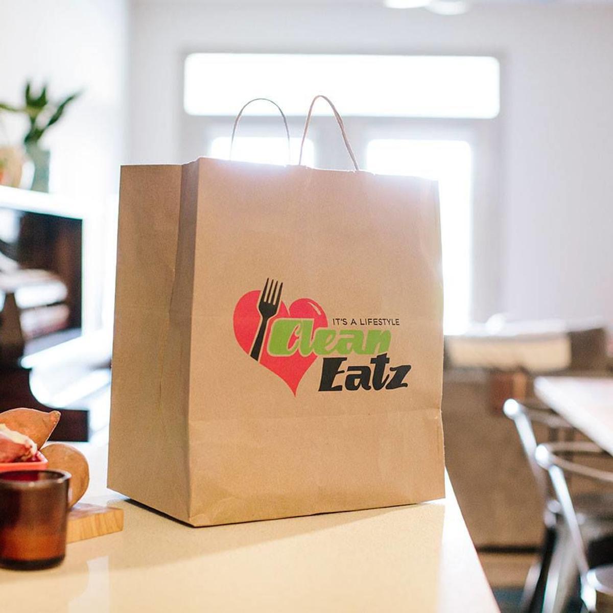 Clean Eatz To Open In Winston Salem Dining Greensboro Com