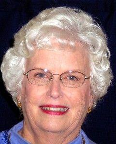 Nancy Jo Smith col sig