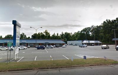 DMV closes Reidsville License Plate Agency amid investigation | News