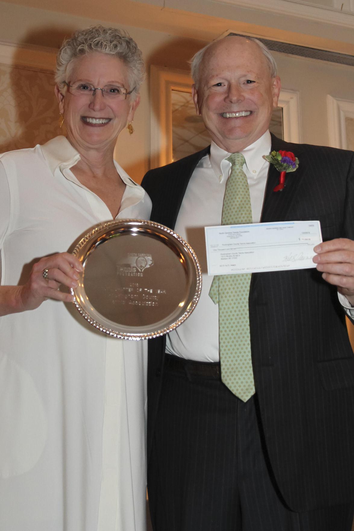 Shelby Rhyne Award.jpg