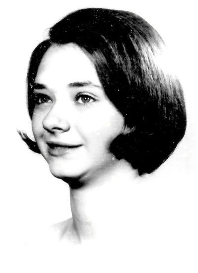 Sykes, Dorothy