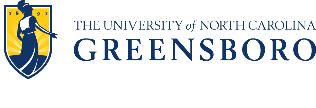 Image result for uncg
