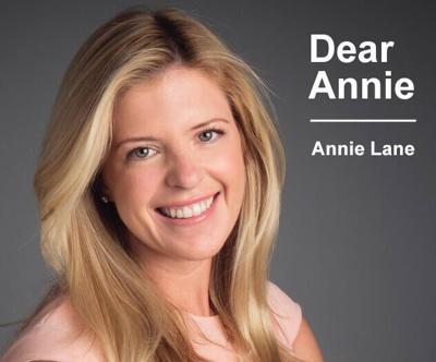 Dear Annie - Annie Lane