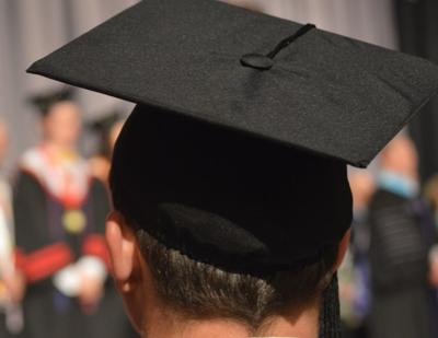 2019 MHS graduation (copy)
