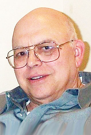 Altheimer, Jerome Howard