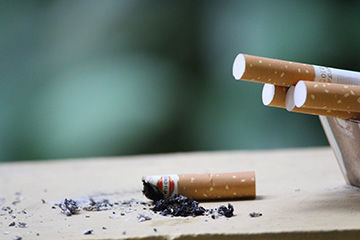 cigarette #generic (copy)