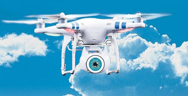 drone art 080914.jpg