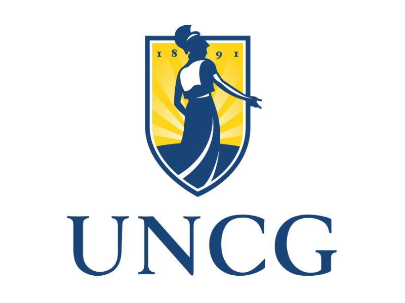 Job fair set for UNCG's new Spartan Village complex ...