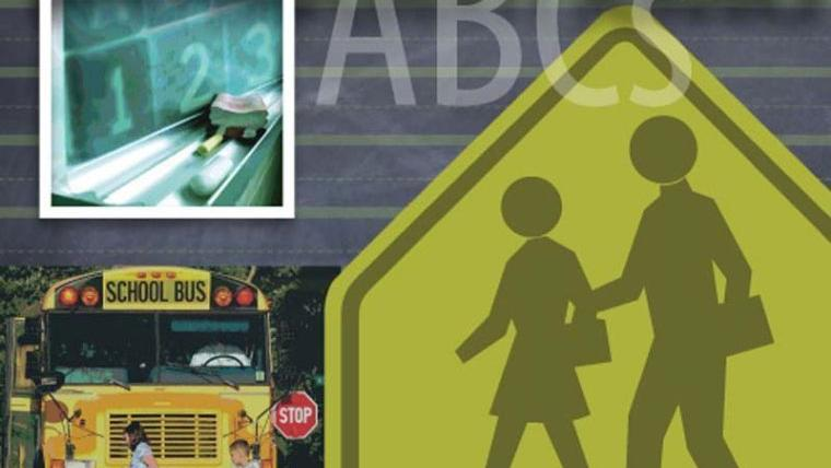 5260ab91b3748 High Point s Fairview Elementary on shortlist for possible takeover by  state Innovative School District