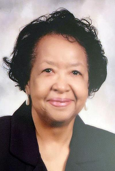 Givens, Marion Rucker