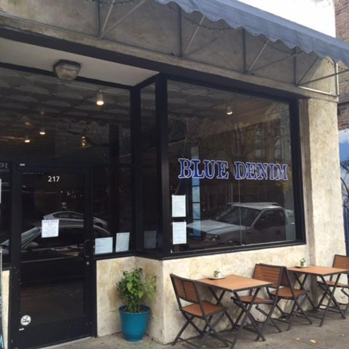 Restaurant Reviewer John Batchelor Shares His Favorite 10