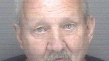 62-year-old N.C. man arrested in Outer Banks tire slashings, National Park Service says