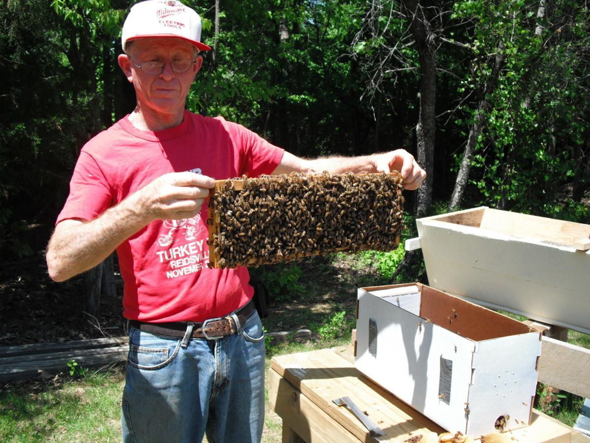 Beekeepers Association 3.JPG