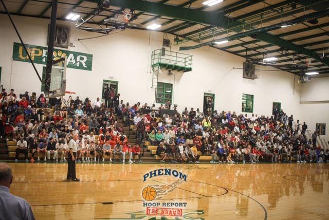 News 2 Greensboro >> Phenom National Showcase returns to Greensboro Day ...