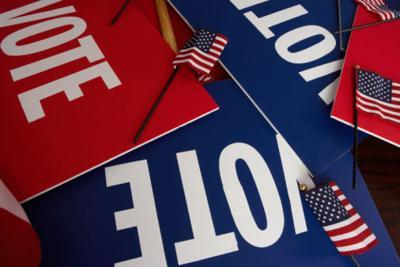 Vote signs (copy) (copy) (copy)