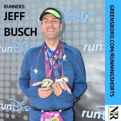 runners jeff busch 092719 cover