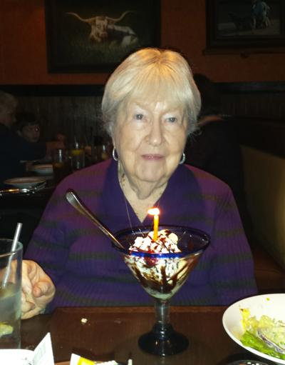 birthday Dotte McMasters.jpg