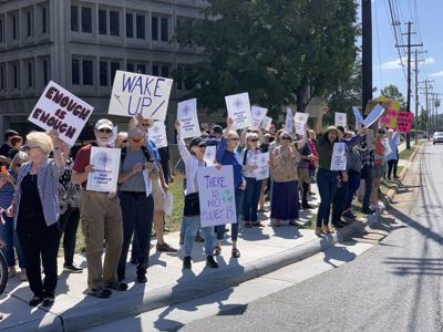 Climate protest (copy)