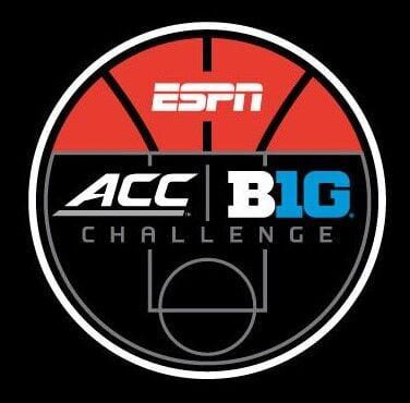 acc big ten challenge logo