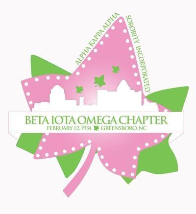 Beta Iota Omega Chapter