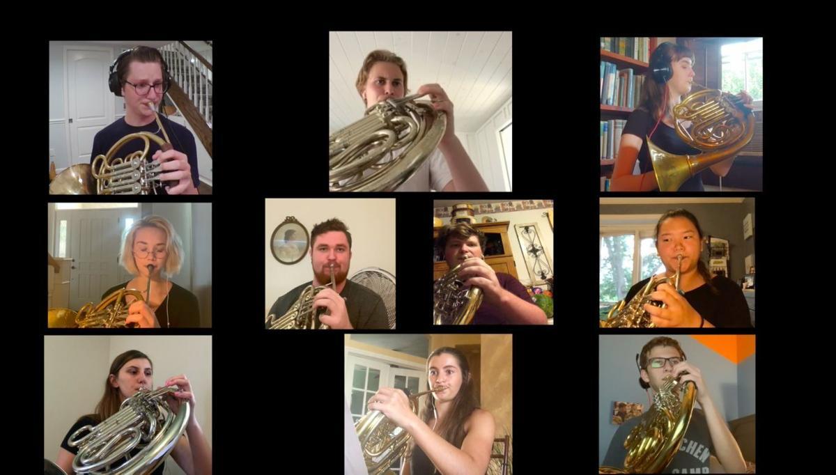 EMF horn students (copy)