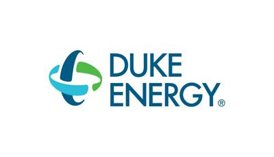 Power restored in Northwest Greensboro UPDATE News